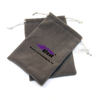 high quality Efest Villus ego bag for charger/ battery/ cell phone charger bag