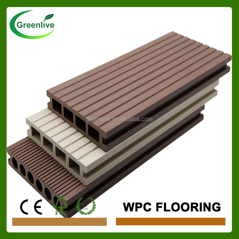 Outdoor Plastic Tile, Outdoor Plastic Tile Suppliers And Manufacturers At  Alibaba.com
