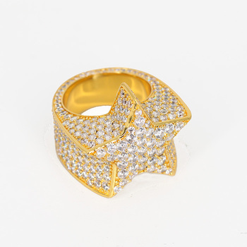 Miss Jewelry Elegant Design China Wholesale Jewelry 925 Sterling Silver Cz  Ring,Gold Ring Price - Buy 925 Sterling Silver Rings,China Jewelry