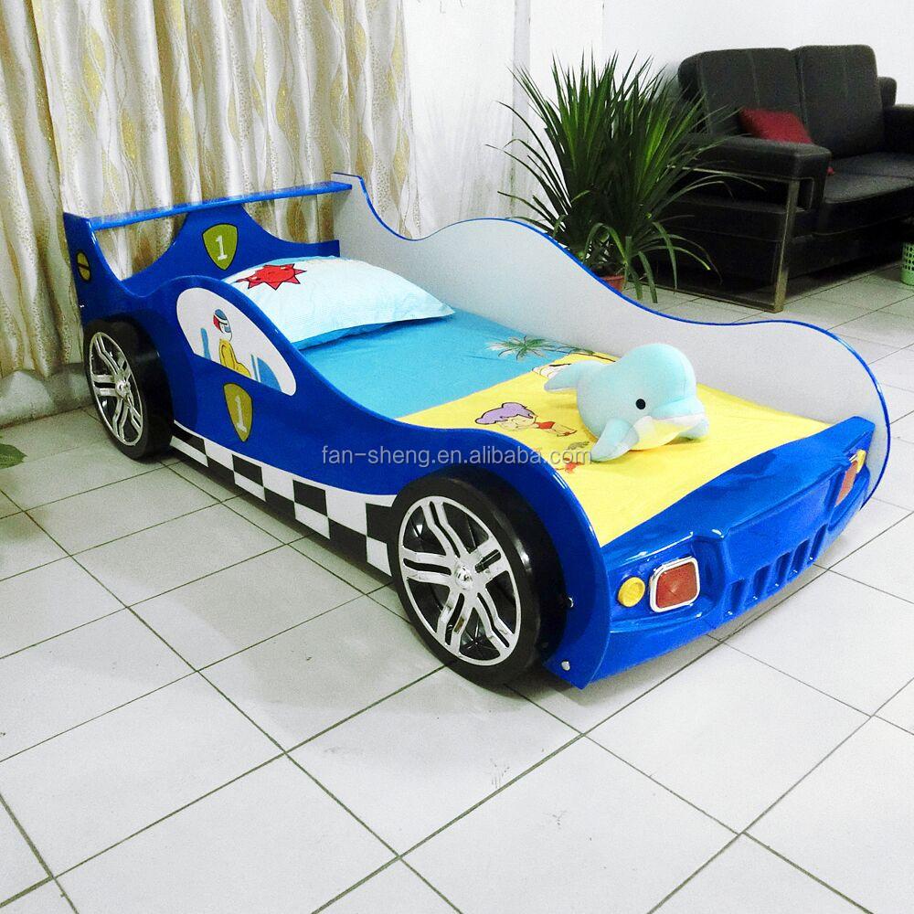 Letti Per Bambini A Forma Di Automobile.Letto Auto Galleria Fotografica Ruirui Auto Letto Gonfiabile