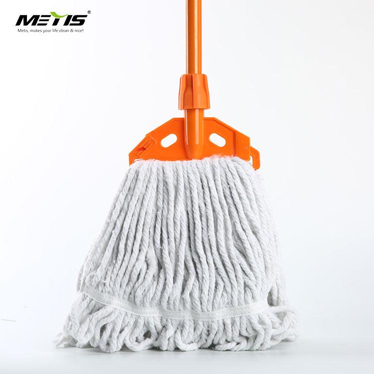 ใหม่8827รุ่นทำความสะอาดพื้นครัวเรือนซับผ้าฝ้าย