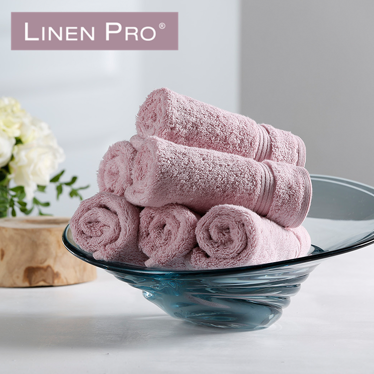Perfect soft towels bath set luxury hotel custom embroidered 100 cotton,malaysia luxury 100 % cotton hotel bath towel for hotel