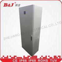 zhejiang wenzhou wall mounted switch electrical cabinet