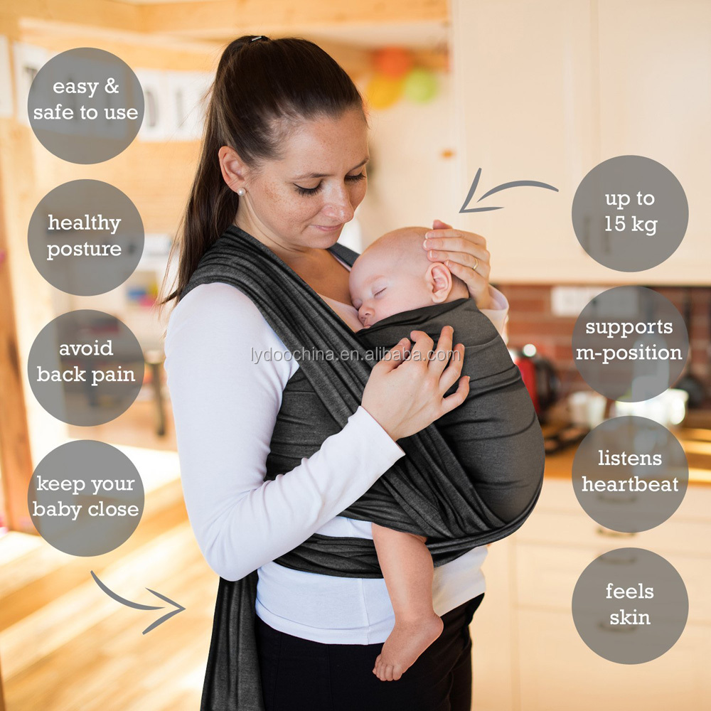 fa3f56d8eef China Baby Carrier