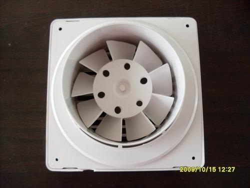 Exhaust Fan Bathroom Product On Alibaba