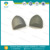 tungsten carbide inserts tips for TBM tunnel boring machine tools