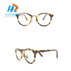 Latest Hot Selling Eyewear Cat Eye Wholesale New Model Optical Frame For Unisex