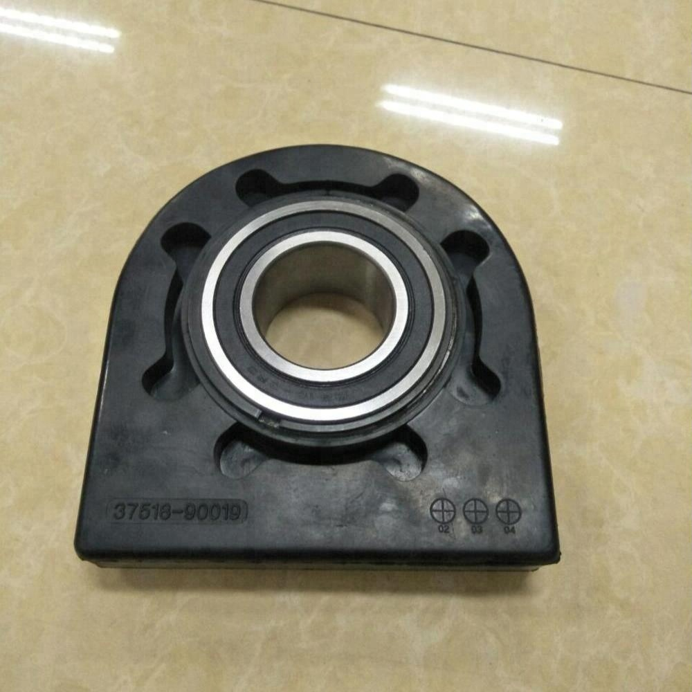 2WD Rear Driveshaft Centre Bearing for Nissan Frontier 2004-2019  37520-ZL40A