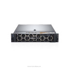 Dell PowerEdge R740 Rack Server Intel Xeon Gold 5122