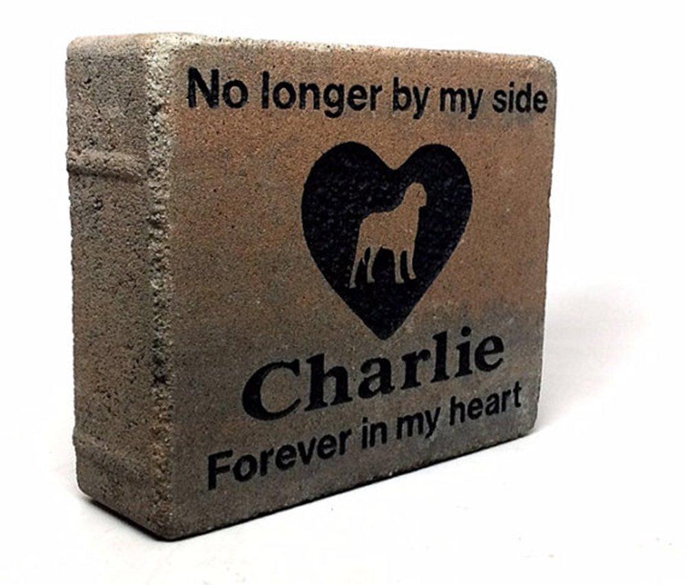 Cheap Stone Pet Memorials, find Stone Pet Memorials deals on line at ...