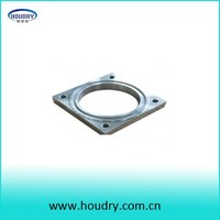 China Supply all kinds of auto parts, car structure parts