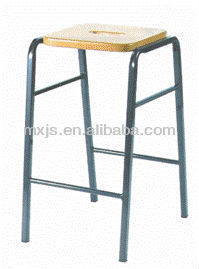 Metal Lab stool for student  sc 1 st  Alibaba & Metal Lab Stool For Student - Buy Metal Lab Stool For Student ... islam-shia.org