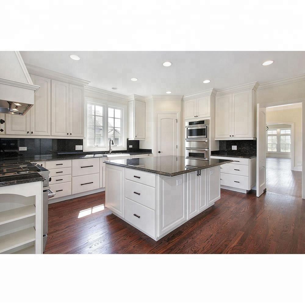 Venta al por mayor colgar muebles de cocina-Compre online ...
