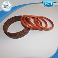 Exportt valve stem NBR/VITON V packing oil seal removal tool