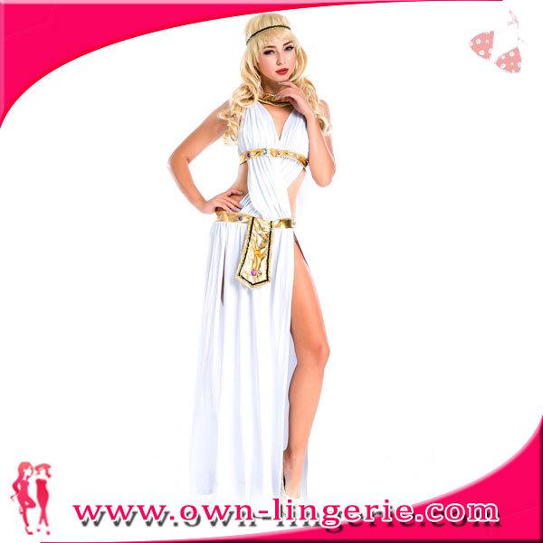 812e44d7dcf1 las mujeres y de género de los estados árabes de vestuario de tipo ...