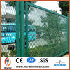 2014 hot sale expanded plate mesh sheet for bridge anti-throwing wire mesh fence alibaba china supplier