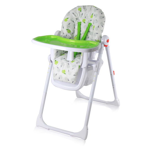 Portable Baby High Chair ReclinerFoldable Infant Highchair Feeding Seat for Baby  sc 1 st  Alibaba & reclining baby high chair-Source quality reclining baby high chair ... islam-shia.org