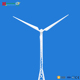 Residential Wind power Turbine electric generating windmills for sale low noise