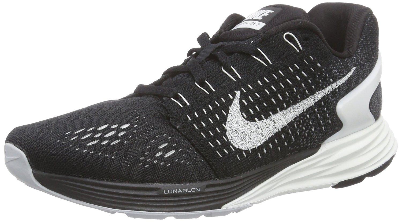 f94c9cca8e28 Get Quotations · Nike Women s Lunarglide 7 Running Shoe