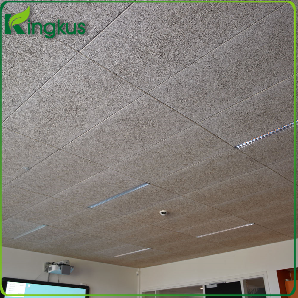 Thermal Insulation Ceiling Paneling Thermal Insulation Ceiling