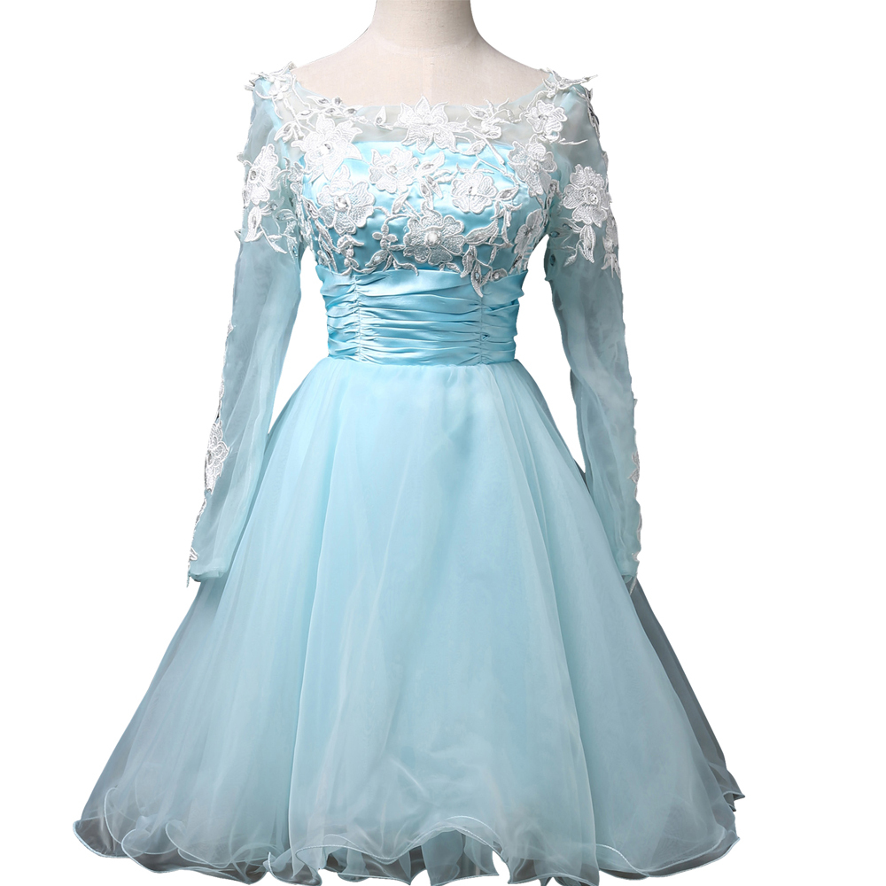 Cheap Prom And Ball Dresses, find Prom And Ball Dresses deals on ...
