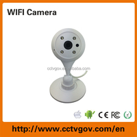 Various styles ip camera wireless web camera with micro sd card 32gb recording