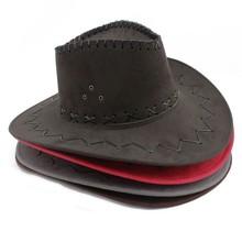 Cowboy 69380a0ae2a2