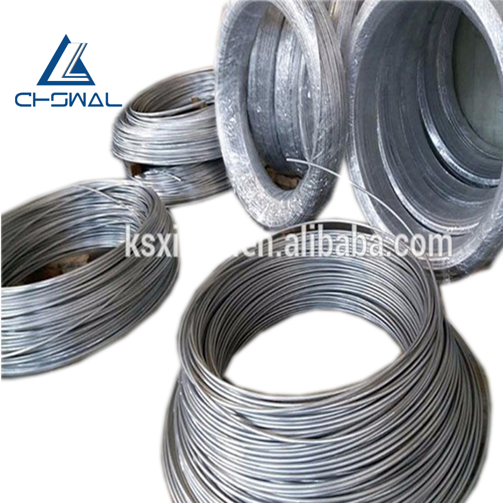 Aluminum 6061 Welding Wire, Aluminum 6061 Welding Wire Suppliers and ...