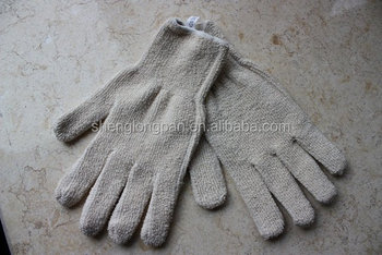 Fish processing anti cut gloves buy fish processing anti for Fish cleaning gloves