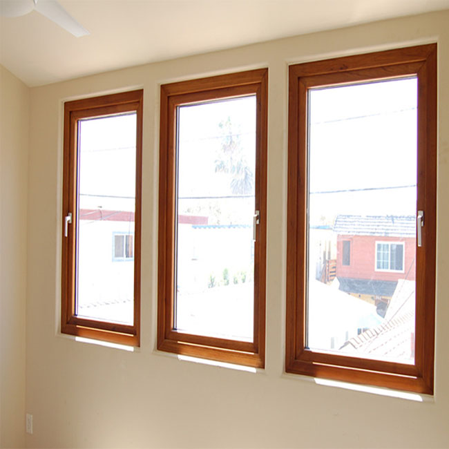 Modern Fancy Casement storm window for Home
