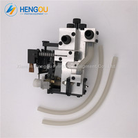 1 piece xmhengou offset printing machine print head Stahl folding machine feeder head