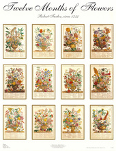 09HTK(111) Wholesale canvas prints different types leaf paintings for living decor