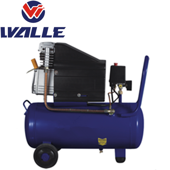 Direct Driven Air compressors