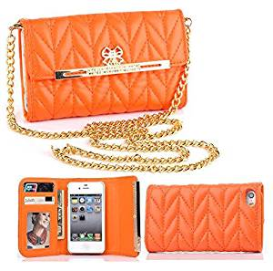 6S Case,iPhone 6S Case,iPhone 6s Case Cover,Panycase Wallet iPhone 6S Case,With Credit Card iPhone 6S Leather Holster