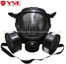 nbc gas mask wholesale gas mask suppliers alibaba