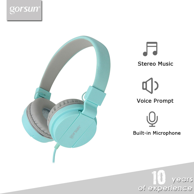 China Pc Headset With Microphone Wholesale 🇨🇳 - Alibaba