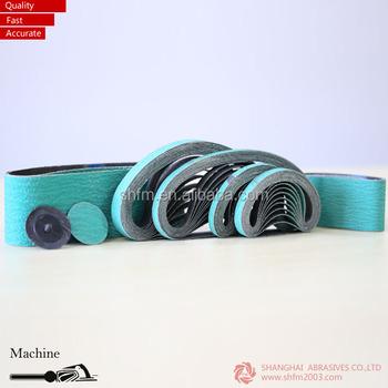 Gxk51 Abrasive Belts For Matel - Buy Sanding Belt For Matel,Grain Abrasive  Belt,3m Abrasive Belts Product on Alibaba com