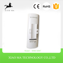 2.4ghz 300mbps access point/outdoor cpe/wifi base station XMR-XD67