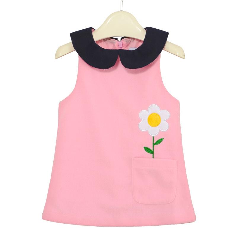 7dbf22ea6e54 Cheap Free Baby Girl Embroidery Designs