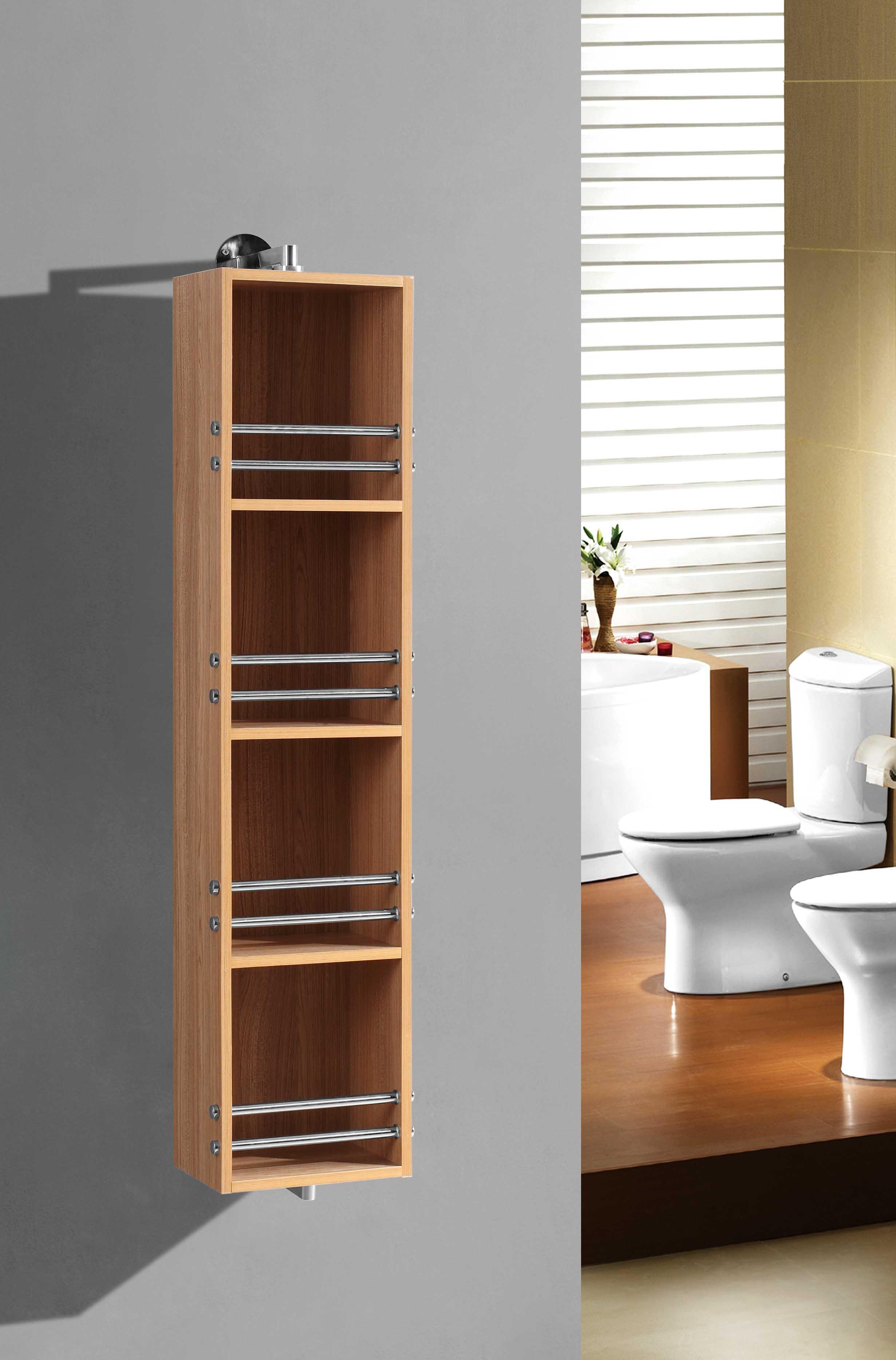Diseño personalizado de tocador de baño de madera maciza de Filipinas con doble lavabo y encimera