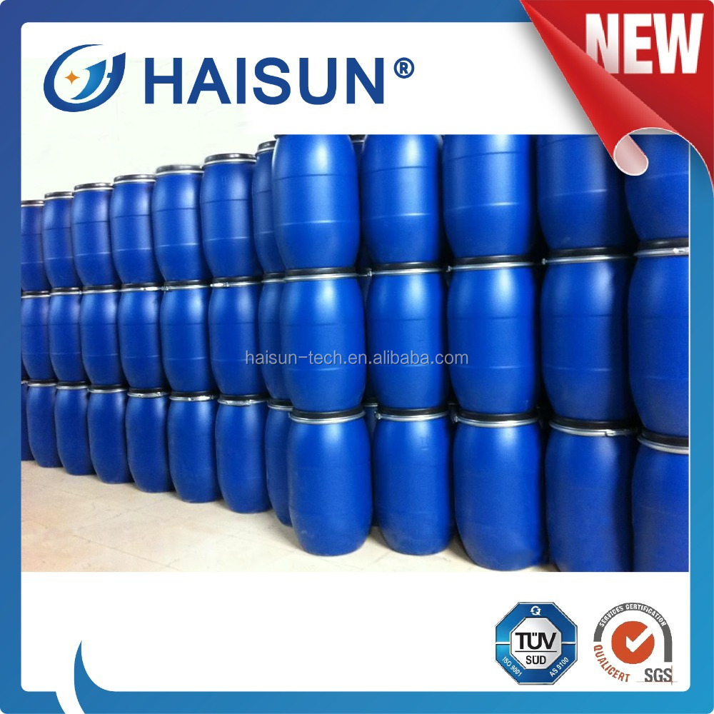Chemical Raw Material Industry Paints Varnish For Leather Hmp-1501 ...