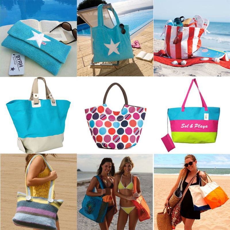 Sequin Beach Bag Cute Cheap Beach Bags - Buy Cute Cheap Beach Bags ...