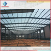 light steel industrial cheap fast building construction sports hall