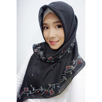 153e3adb320f5 Fashionable Nice Seller Amazon Muslim Hijab With Good Profit Margain - Buy  Amazon Muslim Hijab,Muslim Hijab,Fashionable Muslim Hijab Product on ...