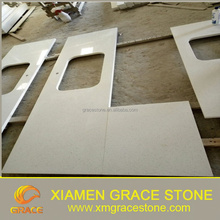 Solid Surface Countertop Cost, Solid Surface Countertop Cost Suppliers And  Manufacturers At Alibaba.com