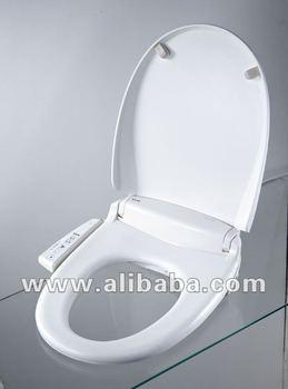 bidet seat suit american standard toto toilet - Toto Toilet Seats