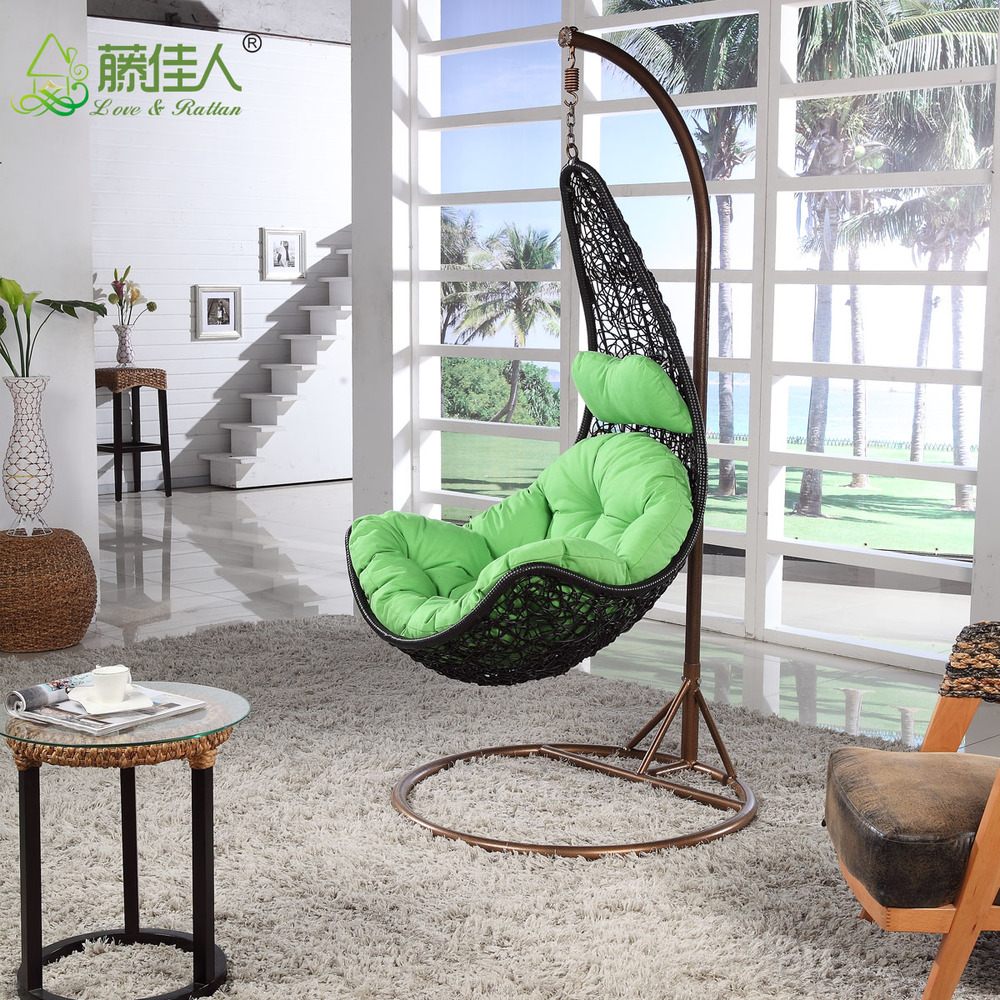 trends and awesome white hanging person garden portable swing hammock best natural bed two nsyd tiipii a pics double of for outdoor the ideas instead