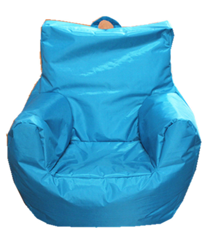 Arm chair bean bag sofa