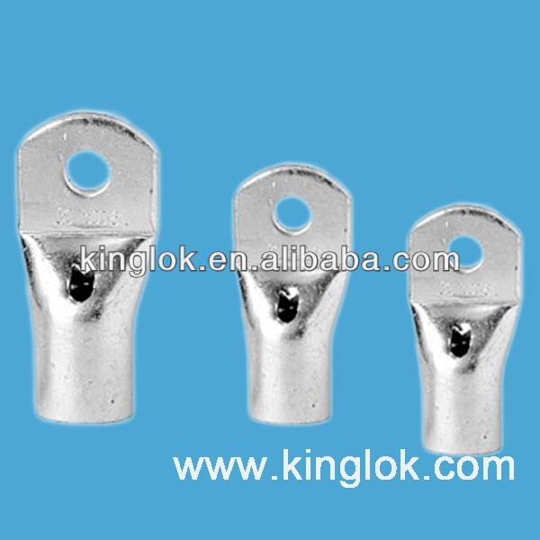 Di alta qualit terminali del tubo di rame terminali per for Miglior isolamento del tubo di rame