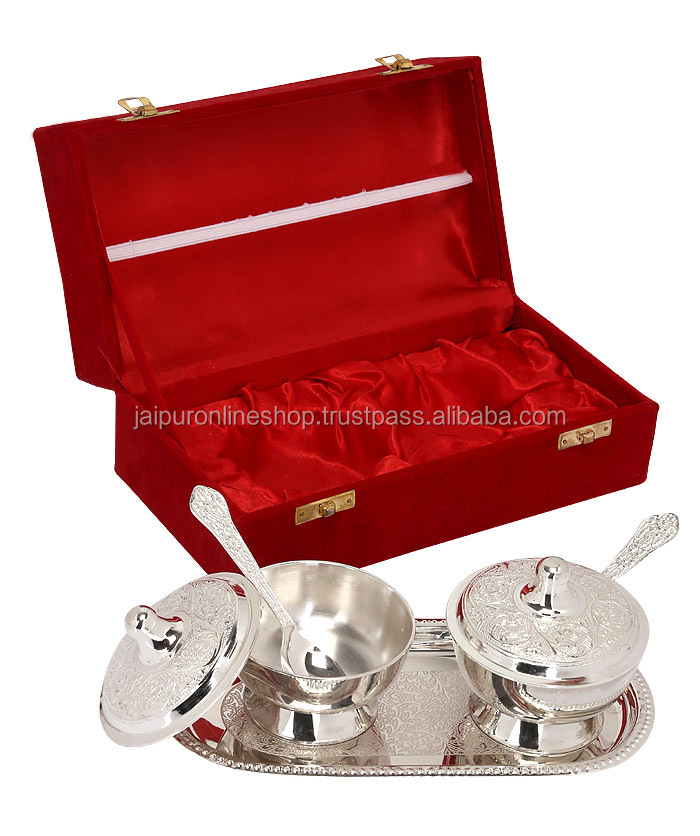 decorative items for diwali decorative items for diwali suppliers and manufacturers at alibabacom - Decorative Home Items